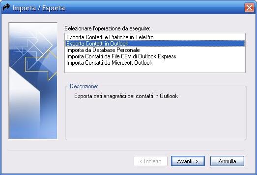 Esportare Calendario Outlook.Guida Operativa Alexpro